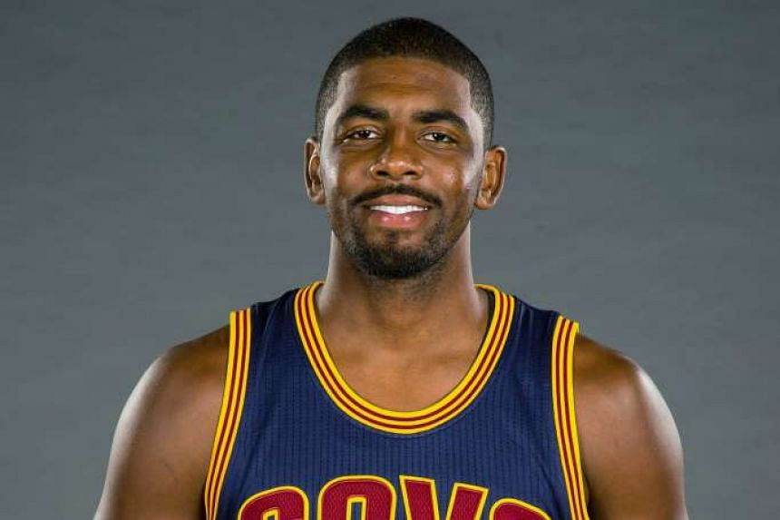 Irving said Saturday he would return to face the visiting Sixers.