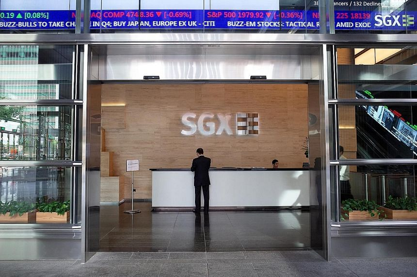 SGX's new bulletin does not name firms or individuals but spells out what rules were broken, pinpoints the common pitfalls and how the breaches occurred and what actions were taken. Private disciplinary actions taken include issuing reminders and let