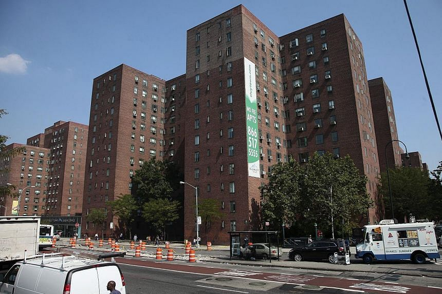 New York's largest commercial landlord SL Green Realty had earlier said it would file a lawsuit to block the sale of Stuyvesant Town-Peter Cooper Village. Lawyers for both buyer and seller eventually worked out a deal.