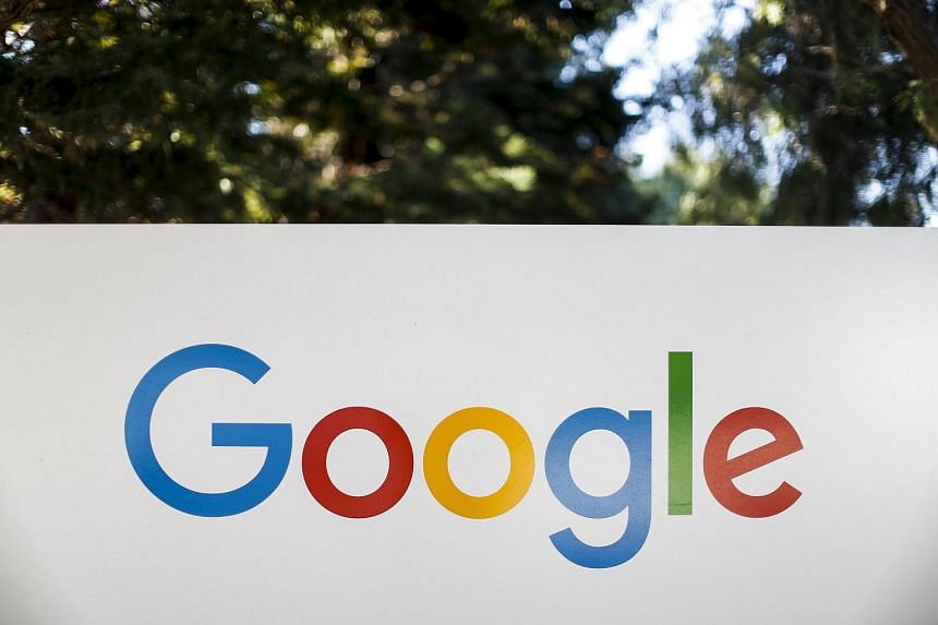 Google is building a new mobile messaging application to better compete with rival services.