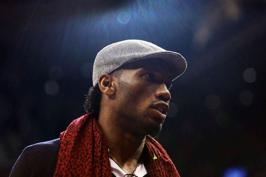 Chelsea have held talks with Montreal Impact over former Blues striker Didier Drogba.