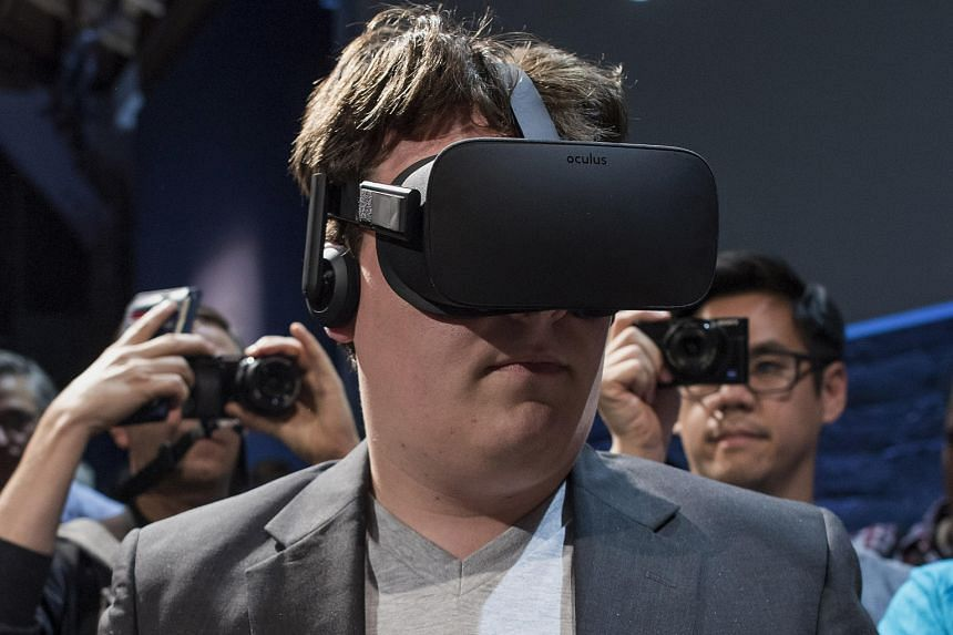 6 things that rocked virtual world in 2015