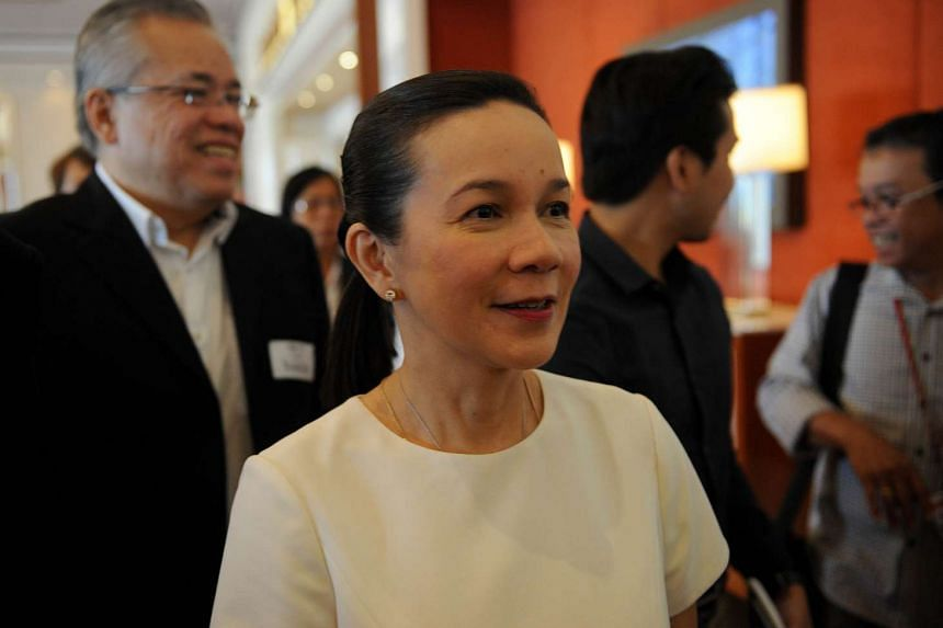 Philippine Senator Grace Poe will be allowed to run for president, after the country's Supreme Court barred Election Commission officials from disqualifying her.