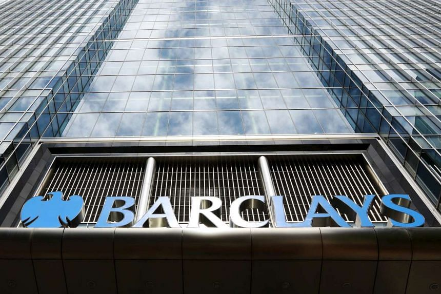 Barclays will be cutting investing banking jobs across Asia next week as part of its global restructuring.
