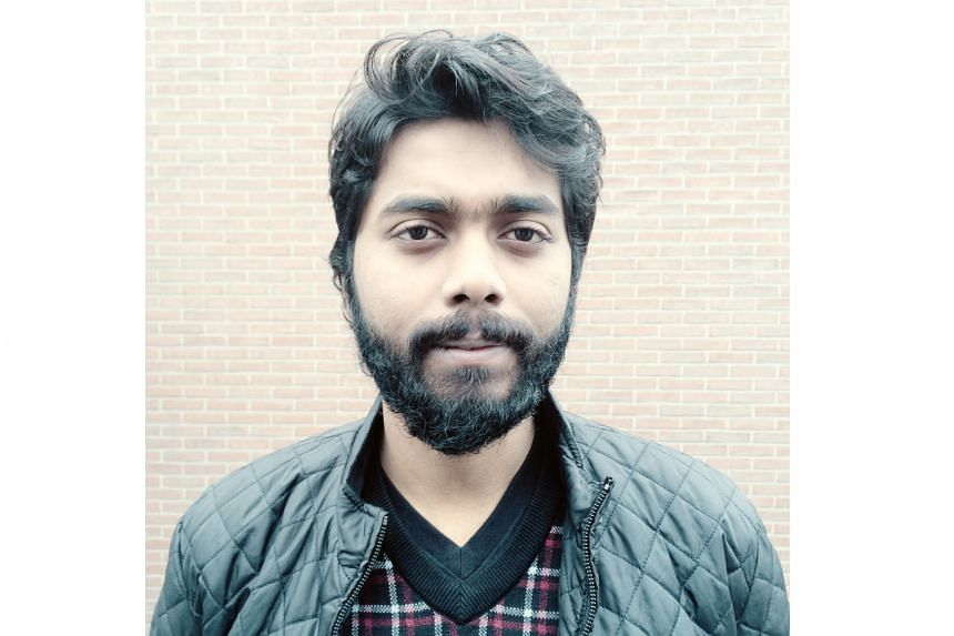 Photojournalist Sarker Protick is a member of VII Photo Agency and currently teaching at Pathshala South Asian Media Academy.