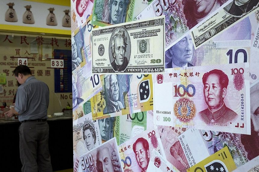 Currency swings can make or break profits for companies that source from abroad or are exporters. A hedging strategy allows firms negotiating deals in foreign currencies to plan for potential volatility by locking in an exchange rate and thus securin