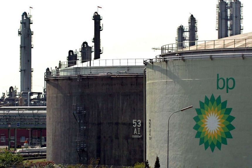 British energy giant BP will cut 4,000 jobs globally, amid continuing fall in oil prices.
