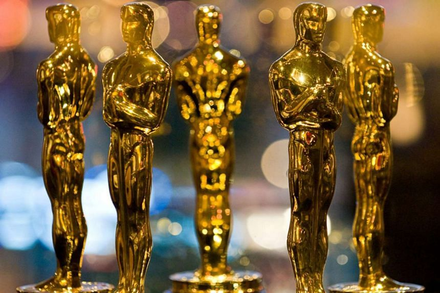 The list of nominees for this year's Academy Awards will be released on Thursday, Jan 14, 2016.