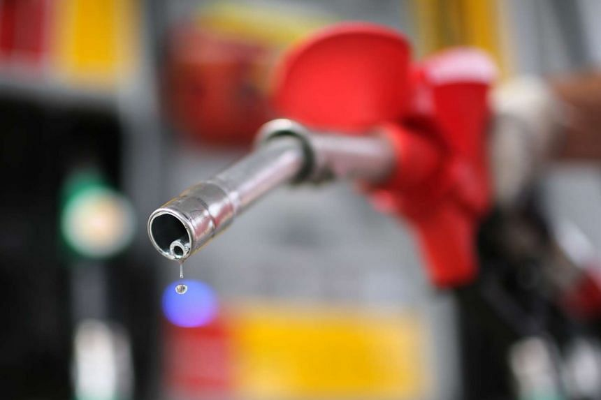 Oil prices briefly dropped below US$30 a barrel on Tuesday night, potentially hitting historic new lows in the days ahead.