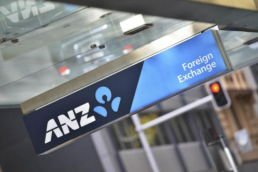 ANZ is investigating allegations of a company culture of sex, drugs and alcohol in a lawsuit against the bank by two dismissed traders.