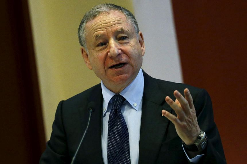 International Automobile Federation (FIA) president Jean Todt is optimistic about securing cheaper engines for Formula One.