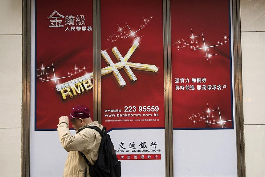 China's economy has started the year with a major hammering to its stock and currency markets. The inability of the authorities to put out the fires has raised concerns that Beijing is losing its grip on economic policy, as analysts fear the impact m