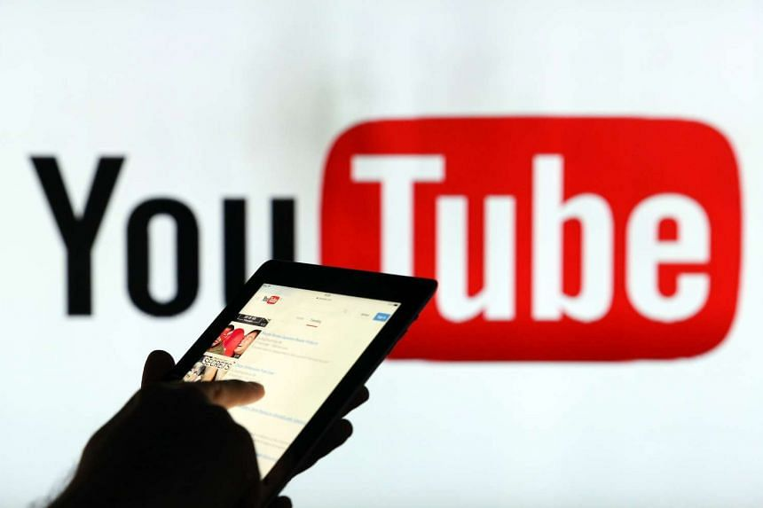The Pakistan Telecommunication Authority can ask for access to offending material on YouTube to be blocked.