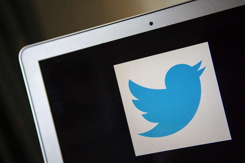 Twitter said its network was suffering outages on Jan 19, 2016, particularly around Europe.