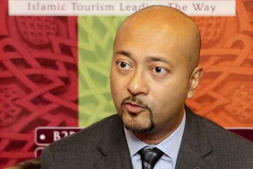 The Umno leaders of Malaysia's Kedah say they have lost confidence in Chief Minister Mukhriz Mahathir.