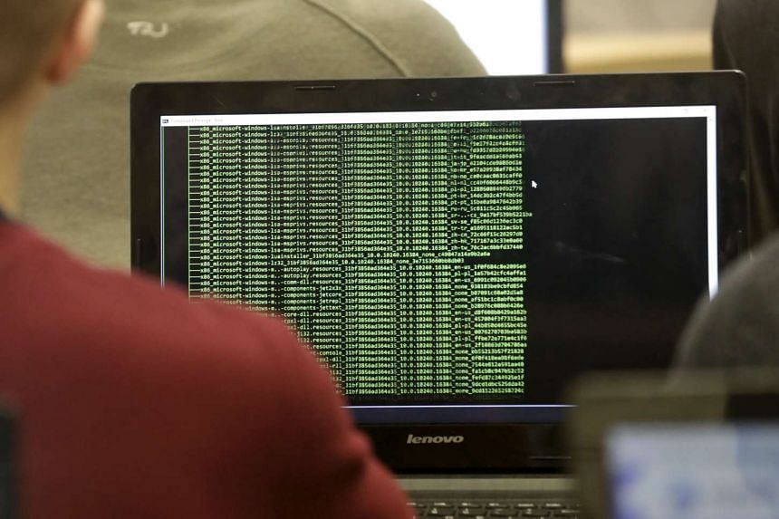 Cyber security expenditure will increase to at least 8 per cent of the Government's IT budget in the long-term.
