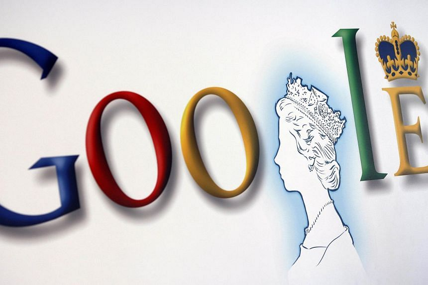 Technology giant Google has agreed to pay close to US$200 million (S$286 million) in back taxes to Britain.
