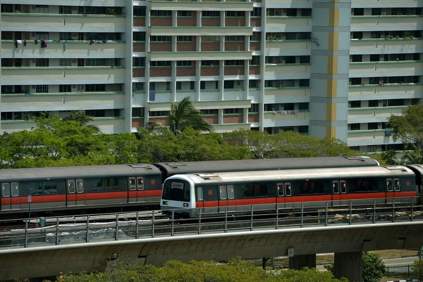 SMRT reported a rise in net earnings to $36.9 million for the third quarter ended Dec 31, 2015.