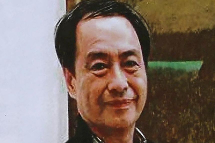 Mr Lee Bo is a partner of Hong Kong publishing firm Mighty Current, which specialises in political titles about China's leaders. Four of his associates have also gone missing since last October.