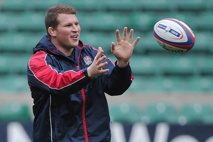 Dylan Hartley has been chosen by coach Eddie Jones to captain England at the Six Nations Championship. The hooker has been suspended for a total of 54 weeks because of a variety of infringements.