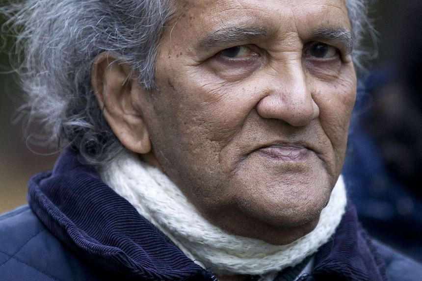 Aravindan Balakrishnan used sexual degradation and physical and mental violence to keep women under his control.