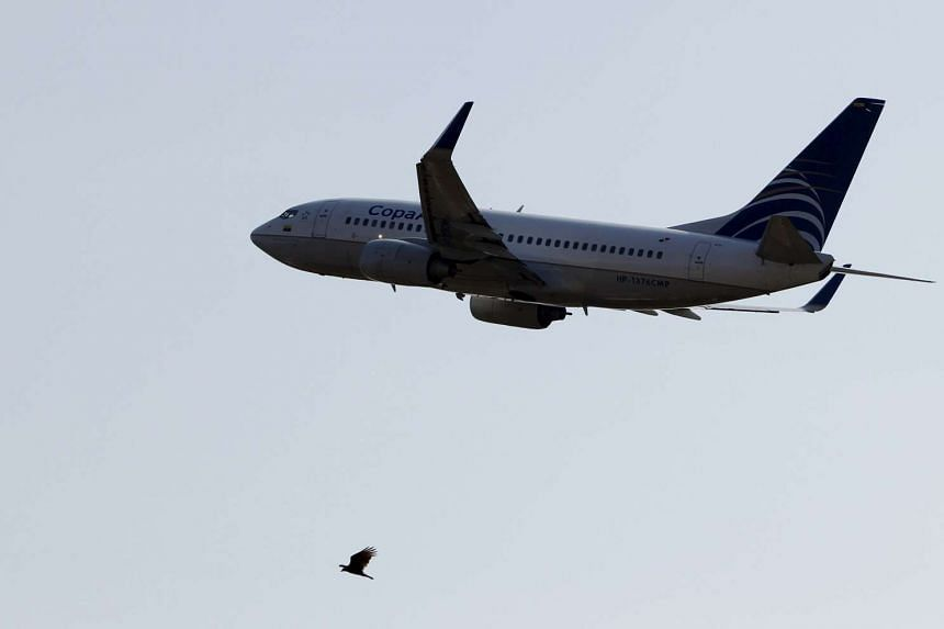 Experts say fuel makes up about a third of an airline's costs, so falling oil prices can reduce airlines' overhead by about 20 per cent.