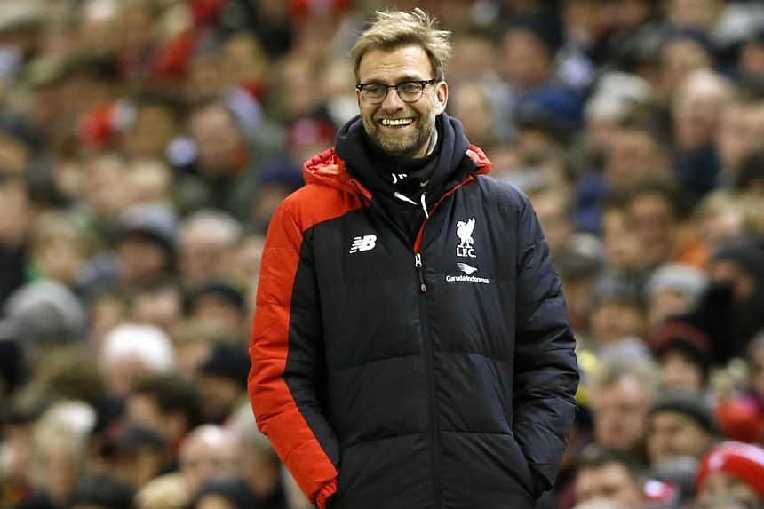 Liverpool manager Juergen Klopp will likely rest key players ahead of Tuesday's (Feb 2) trip to Premier League leaders Leicester City.