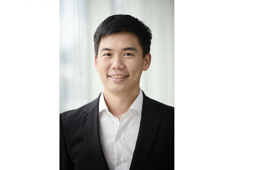 Carousell has appointed Mr Chai Jia Jih, formerly Airbnb's managing director for South-east Asia, as vice-president, International, effective on March 2.