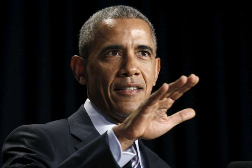 Obama's proposal is designed to wean Americans onto more climate-friendly fuels.