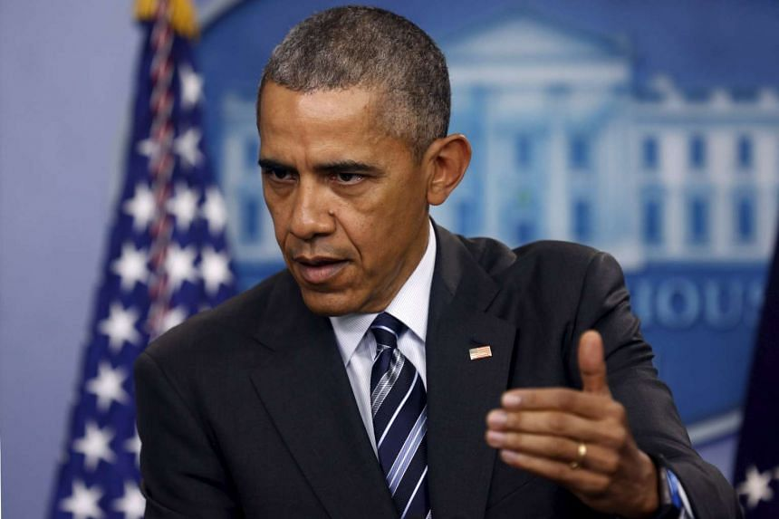 US President Barack Obama proposed doubling US funding for clean energy research and development.