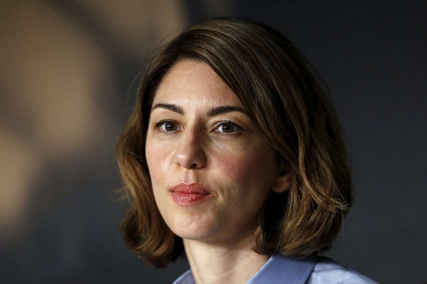 """Academy Award winner Sofia Coppola will make her operatic debut in May, directing a new production of Guiseppe Verdi's romantic tragedy """"La Traviata"""", Rome's opera house said on Feb 8, 2016."""