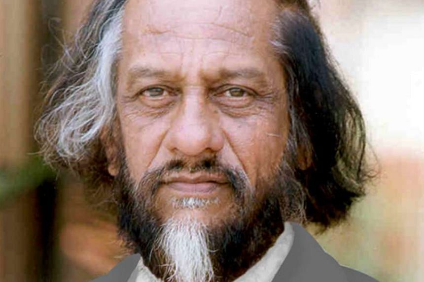 Pachauri is alleged to have pestered a 29-year-old colleague with inappropriate texts and emails.