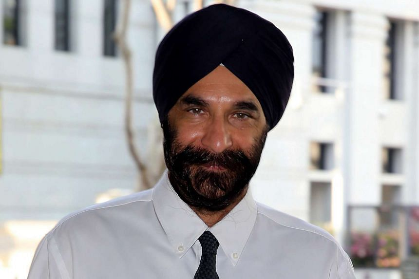 SC Singh will be a vice-chair of the ICC Commission on Corporate Responsibility and Anti-corruption.