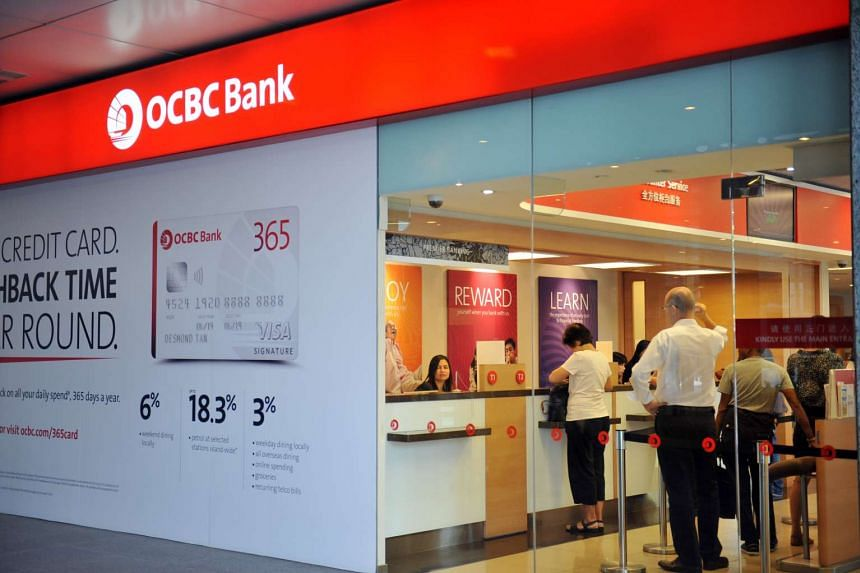 Personal finance portal MoneySmart.sg will offer a home loan with OCBC for a limited period.