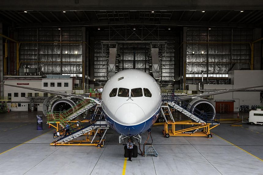 The aviation sector can now tap into a $100,000 training fund each year to ensure that workers are prepared to meet the industry's future needs.