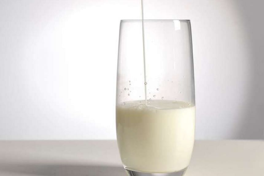 Organic milk and meat contain about 50 per cent more beneficial omega-3 fatty acids than conventionally produced equivalents.