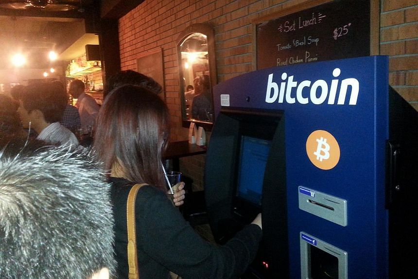 Most Bitcoin software is reportedly vulnerable to the new bug.