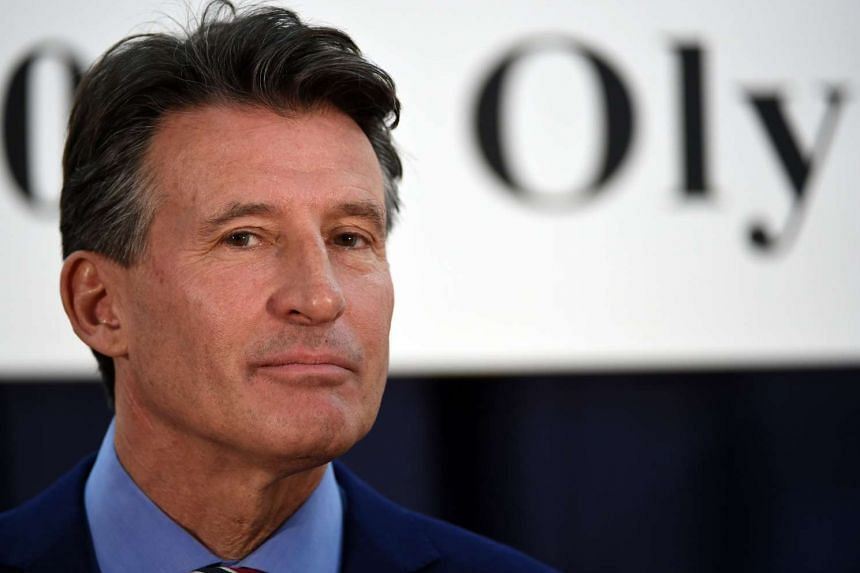 World athletics chief Sebastian Coe says Kenya could face an Olympic ban if the country is found non-compliant by WADA.