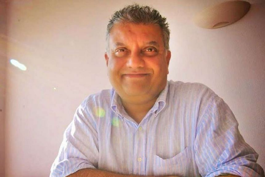 Peter Mukerjea has been charged with murder, abduction, destruction of evidence and giving false information in the death of Ms Sheena Bora.