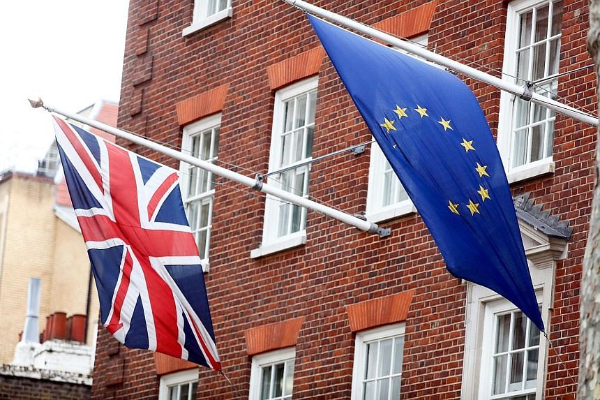 British Prime Minister David Cameron has demanded a series of reforms that will return powers to London ahead of a British referendum - that could be held as early as June - on whether to leave the EU or remain in it. Mr Cameron has won crucial backi