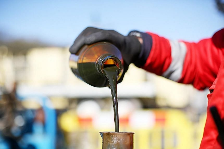 Insiders say it is easy to visualise what oil markets might look like in five years' time after today's cost-cutting creates a supply vacuum that will push up prices. But what will happen in the meantime is far less certain.