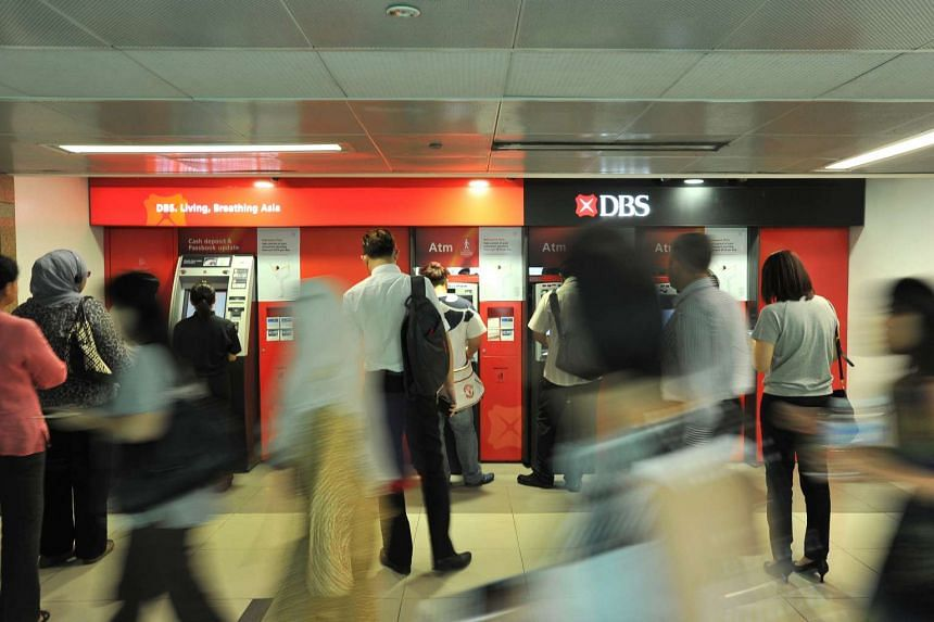 The Economic Survey of Singapore will include the overall performance of the economy, inflation, employment and productivity during the fourth quarter and whole of 2015.
