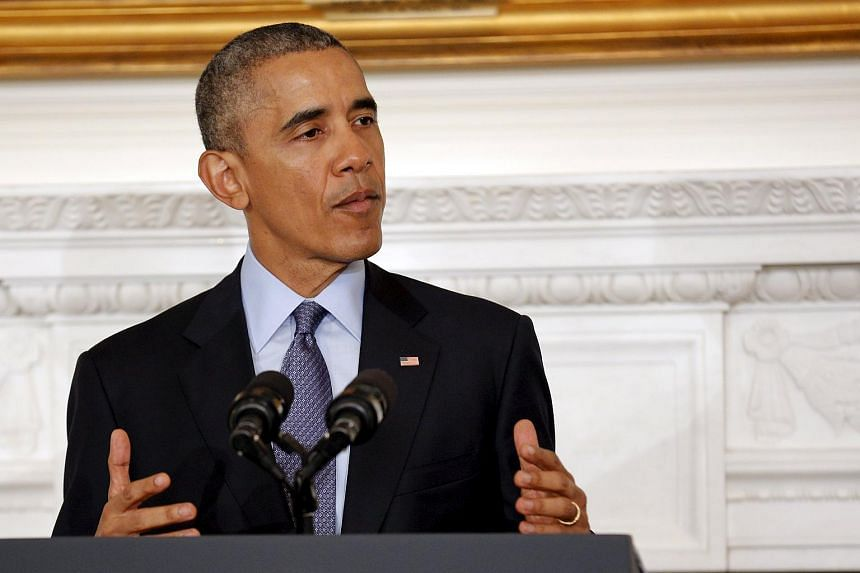 Obama has long argued that many Guantanamo prisoners should be transferred overseas or tried by military courts.