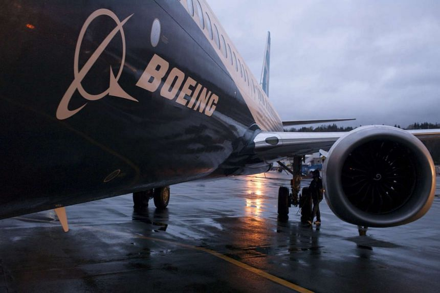 New planes from companies like Boeing and Airbus, which cost tens of billions of dollars to develop, will meet new emissions standards.