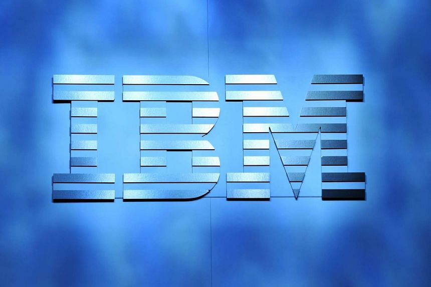 Technology giant IBM Corp has become the latest firm to announce it was changing its performance reviews for more frequent feedback.