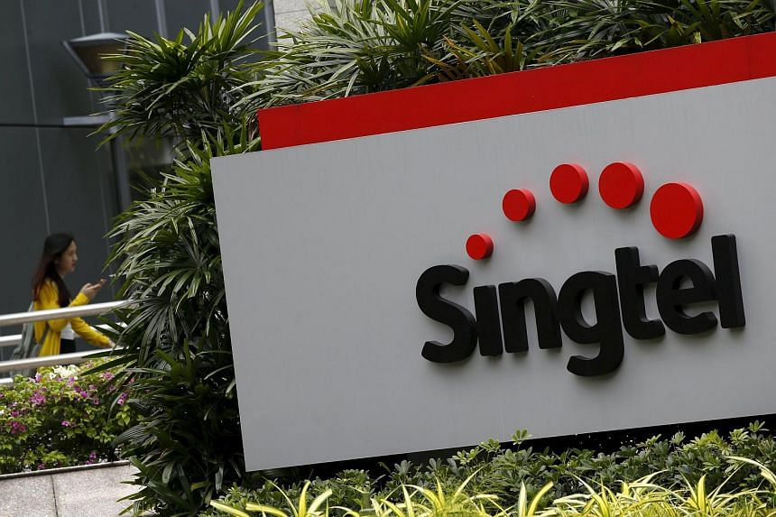 "Several Singtel customers were unable to log in to the telco's mobile application on Tuesday (March 1) morning, hours after a ""software glitch""."