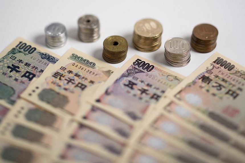 Professor Koichi Hamada said the yen exchange rate had been determined by monetary policy in recent years, and had not been manipulated by intervention.