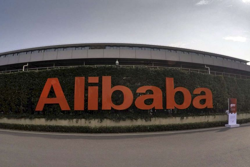 Alibaba is seeking to take a stake on Caixin, one of China's most respected business magazines.