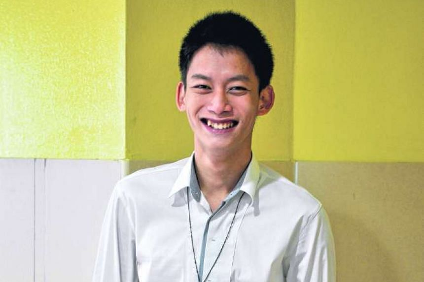 Actor Noah Yap has been sentenced to nine months in SAF detention barracks for consumption of cannabis.