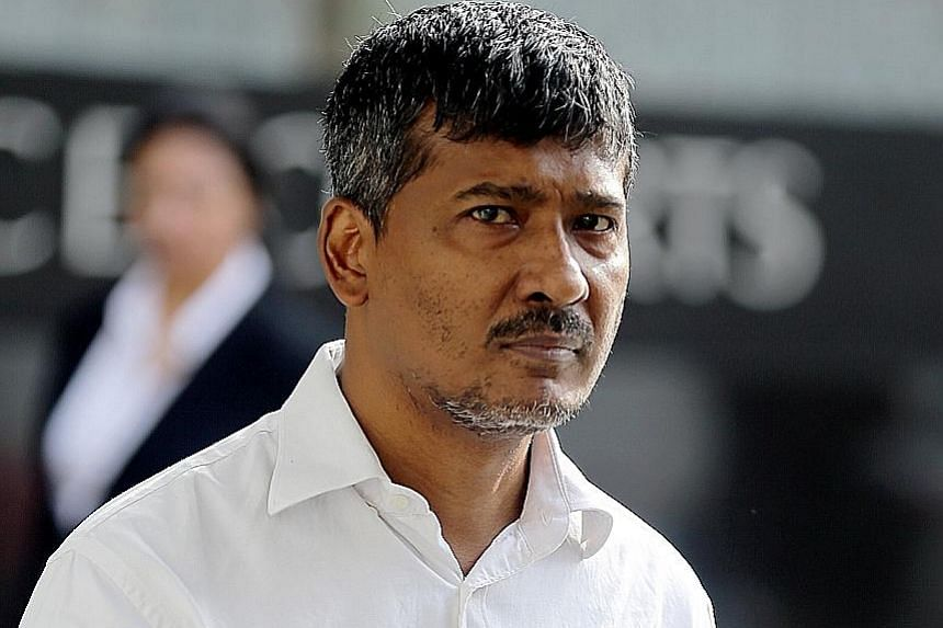 Abdul Ghani, who was granted bail pending appeal, still faces 16 similar counts involving another two of his companies.